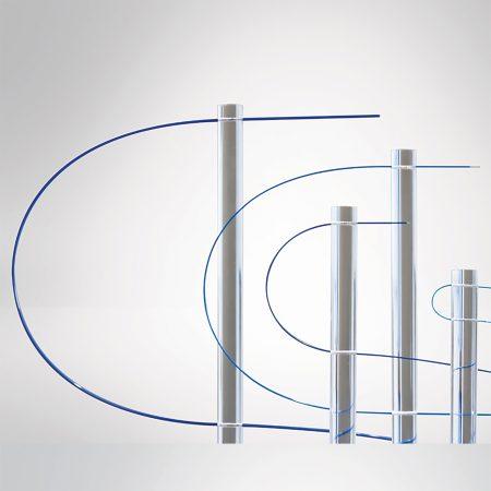 CK2013161_1_Dornier-SingleFlex-Light-Guide-RFID