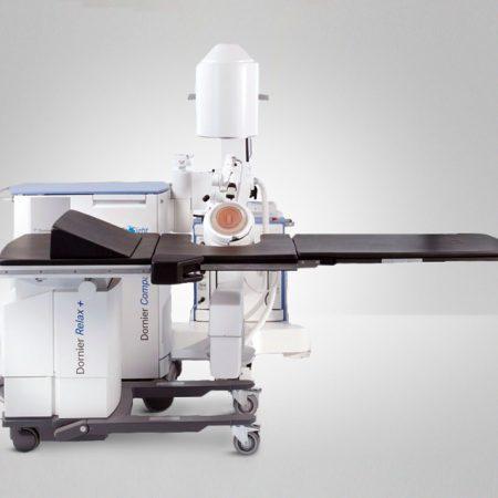 Dornier-Compact-Sigma-Non-Integrated-Lithotripter