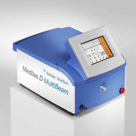 Dornier-Medilas-D-MultiBeam