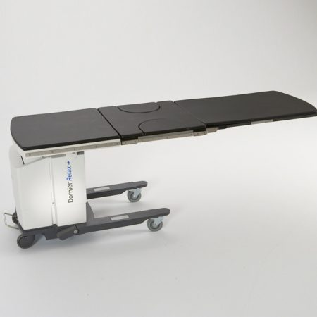 Dornier-Relax-+=Multi-Functional-Patient-Table