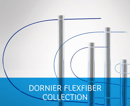 Product-Section-Dornier-Flexfiber-Collection_v1