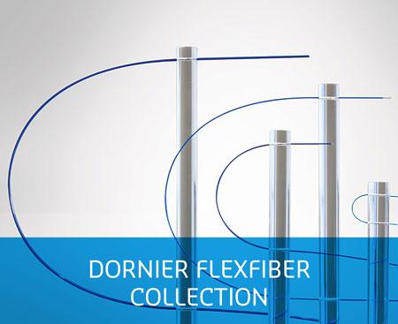 Product-Section-Dornier-Flexfiber-Collection_v1