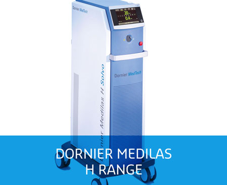 Product-Section-Dornier-Medilas-H-Range_v1