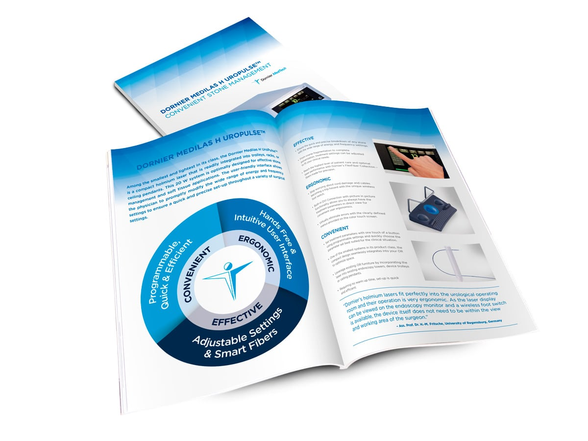 MDT-Meditron-Product-Information-Page-Image-Mockup-Catalogue_Paragon-Care-Group